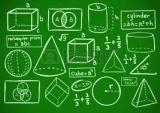 -  -   ریاضی و فنی