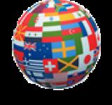 زمین شناسی / جغرافیا